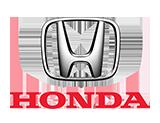 باتری مناسب هوندا
